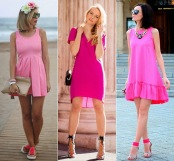 36216-vestidos-para-reveillon-2016-4